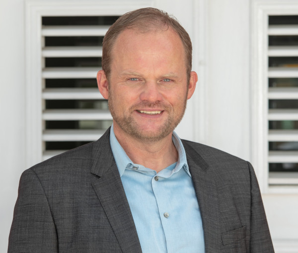 Drs. Walter Blijleven RA, CVA