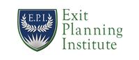 Exit Planning Institue